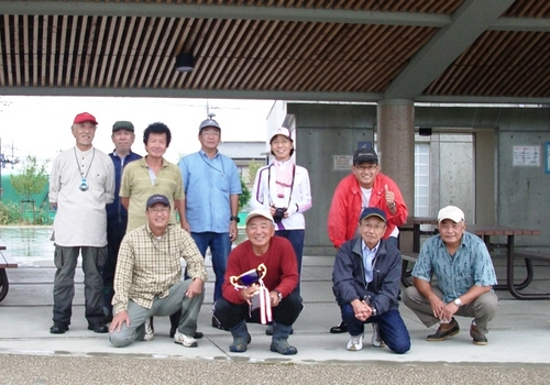 SHOWA_CUP_2012.JPG